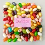 Bonza Jelly Belly Category Pic