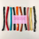 Bonza Liquorice Category Pic