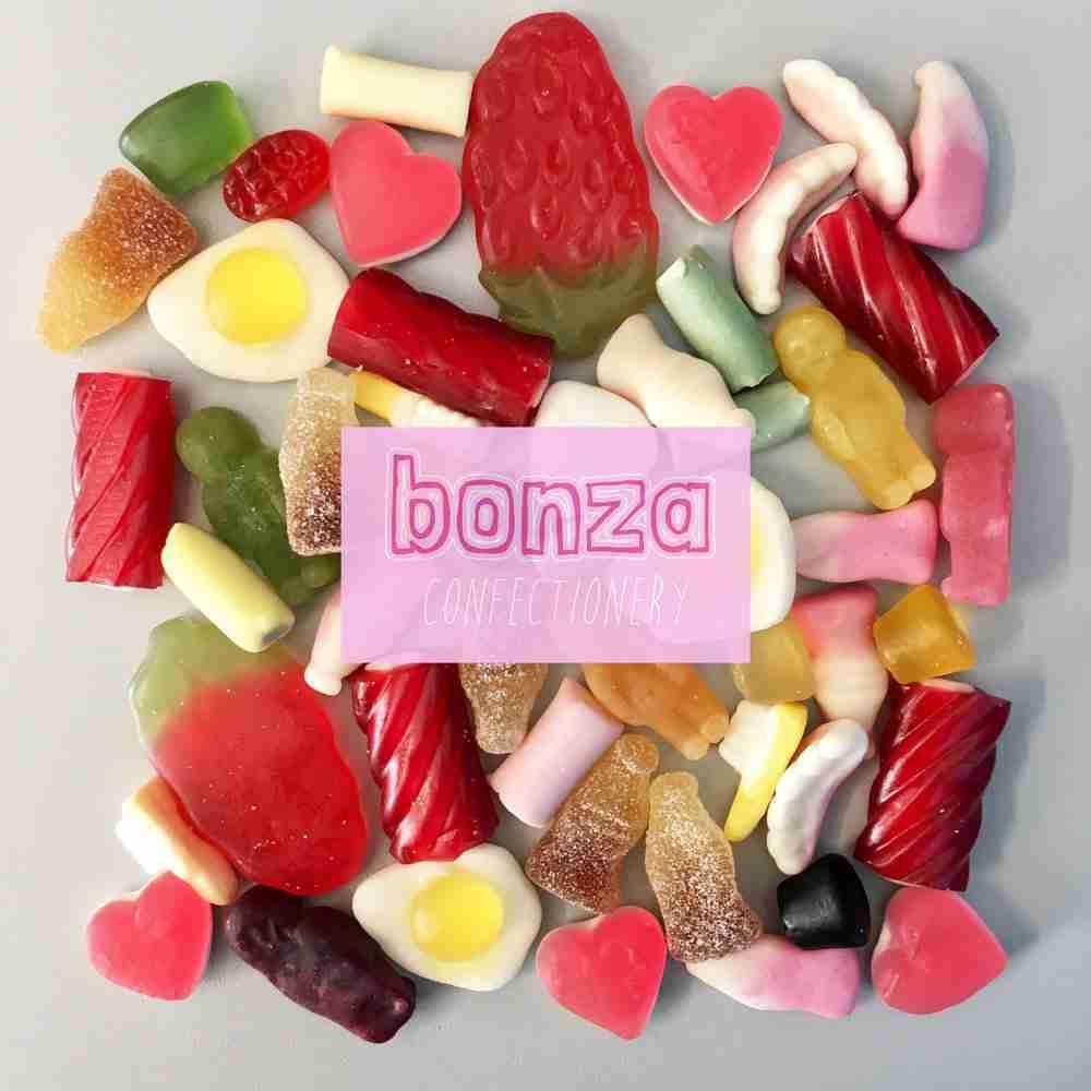 Bonza Pick N Mix Category Pic